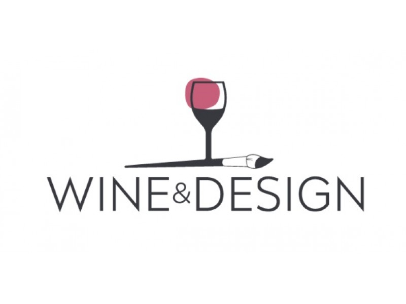 Wine & Design ALS Fundraiser Event