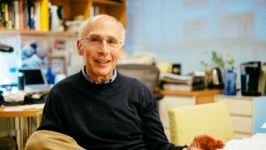 Lee L. Rubin, PhD
